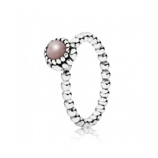 Pandora Bead-Silver Jewelry Factory Online