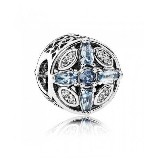 Pandora Charm-Winter Moments Jewelry Buy Discount