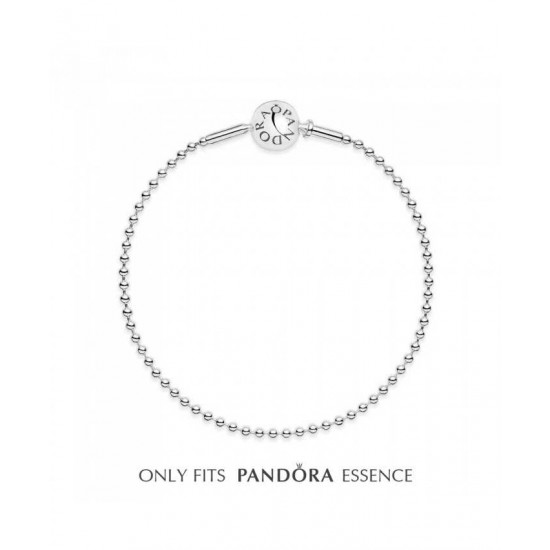Pandora Bead-Essence Discount Jewelry
