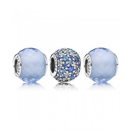 Pandora Charm-Clear Sky Jewelry Outlet Store