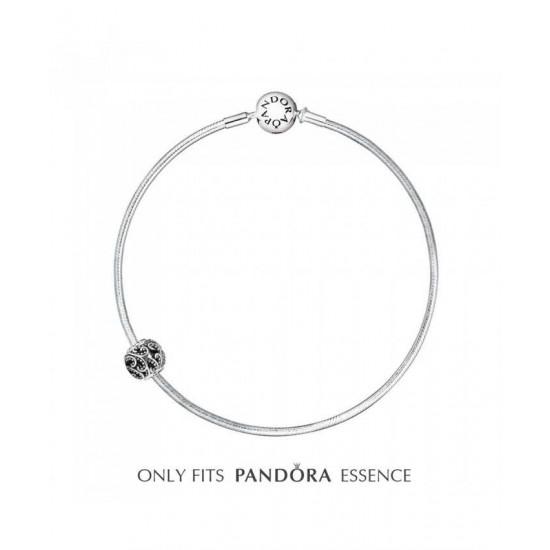 Pandora Bracelet-Essence Freedom Complete Jewelry Store No Tax