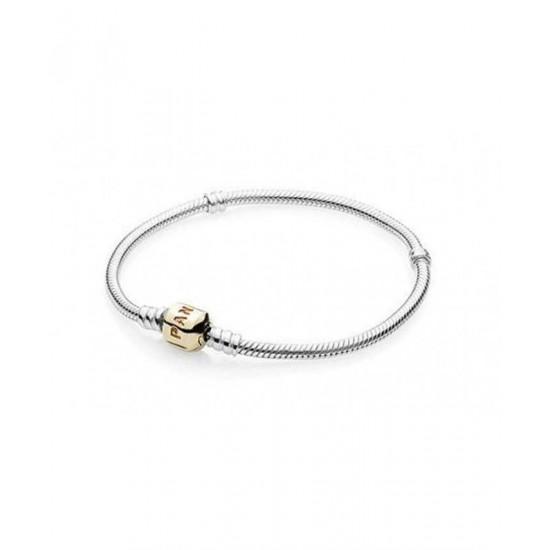 Pandora Bracelet-Silver Jewelry Outlet Online