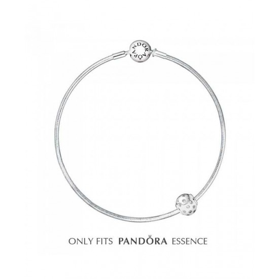 Pandora Bracelet-Essence Joy Complete Jewelry