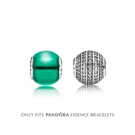 Pandora Charm-Essence Creativity Jewelry Sale Cheap