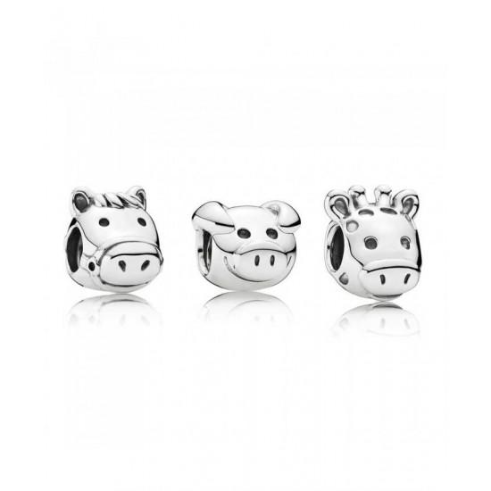 Pandora Charm-Jewelry Sale Jewelry