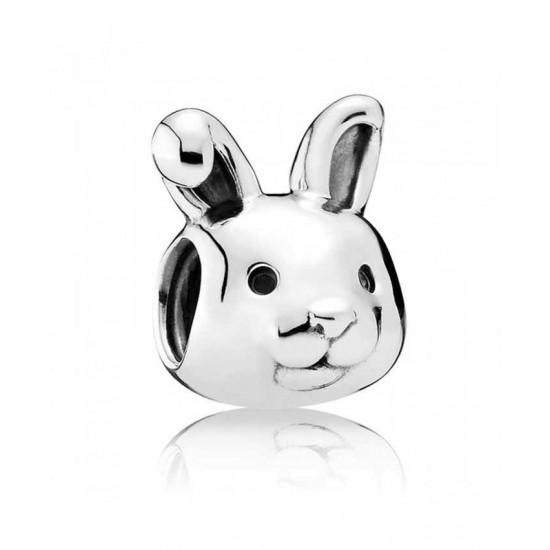 Pandora Charm-Remarkable Rabbit Jewelry