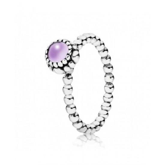 Pandora Bead-Silver Buy Jewelry