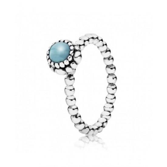 Discount Pandora Bead-Silver Jewelry