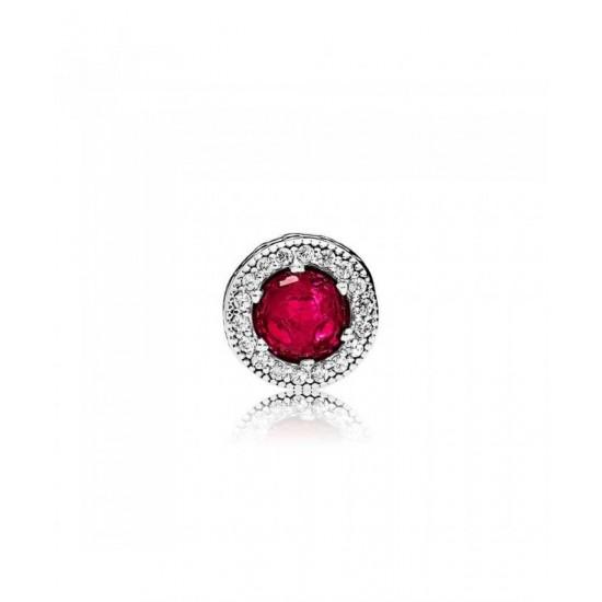 Pandora Charm-Essence Passion Jewelry
