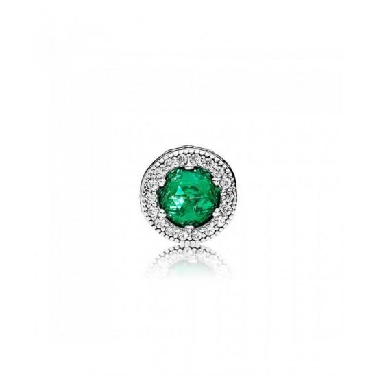 Pandora Charm-Essence Optimism Jewelry