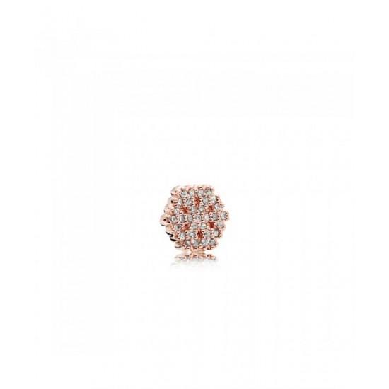 Pandora Ring-Shimme Jewelry