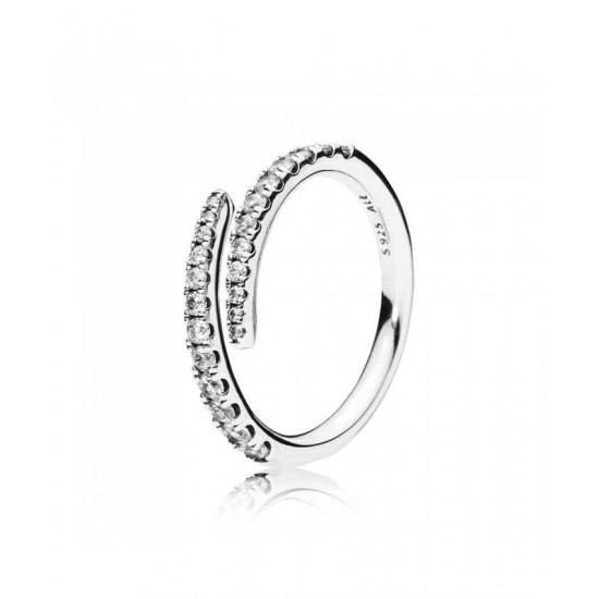 Pandora Ring-Shooting Star Jewelry