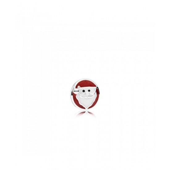 Pandora Pandora Jolly Santa Petite-Jolly Santa Petite Jewelry